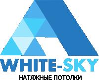 Натяжные потолки в Минске недорого с установкой